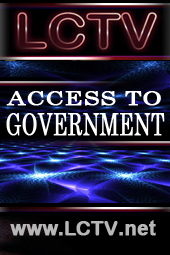 Access_to_Gov