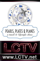 Pearls Plates and Planes