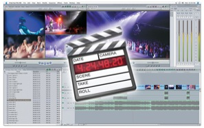 final-cut-pro-copy