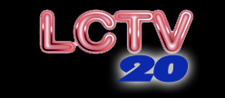 lctv-tag-photoshop-icon