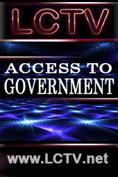 Access_to_Gov