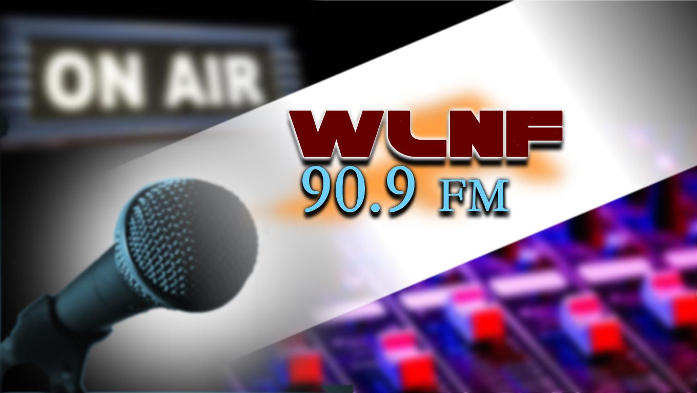 WLNF 90.5 FM