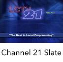 lctv-21-slate-icon-2
