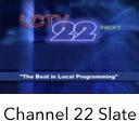 lctv-22-slate-icon-2